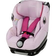 catégorie siège auto bébé siege auto bebe groupe 0 1 bebe confort opal achat vente