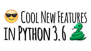 Python Decorators Simple Example by Programming U2013 Dbader Org