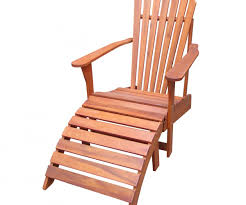 Adirondack Chair Kit Polywood by Horrible Adirondack Rocker Chair Adirondack Cedar Rocking Chair