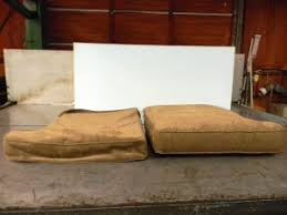 Replacement Sofa Cushion Inserts by Replacement Couch Cushions Foam Furniture Foam Replacement Sofa