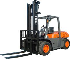 Fork Truck Hand Pallet Truck Accessories For 7ton Diesel Forklift ... China Ce Certified Fully Powered 2 Ton Diesel Fork Truck Forklift Trucks New Used Uk Supplier Premier Lift Engine Nissan Samuk He15 Excalibur Service Handling Specialty Whosale Fork Truck Online Buy Best From Ah1058 Still R5015 1500kg Electric Forktruck Accident Stock Photos Hire And Sales In Essex Suffolk Updated Direct Acquires United Business Shd Logistics News Vestil Carriage Bumper