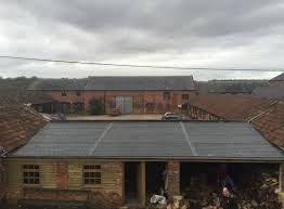 roof awesome roof tiles slate boral roofing concrete tile