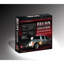Recon Smoked LED Dually Fender Lights 2010 Dodge RAM 3500 264137BK ... 082016 Super Duty Recon Smoked Led Tail Lights 264176bk How To Wire Light Bar Correctly Adventure Headlights Beware Ford F150 Forum Community Of Truck Spyder Winjet Or Tail Lights Page 2 Toyota Tundra Recon 26412 49 Line Of Fire Red Tailgate Light Bar 42008 S3m Lighting Package R0408rlp Go Recon Led 100 Images Rock The Ram Before 2002 Dodge Ram 1500 Inspirational 2009 3500 And We Oled Taillights Car Parts 264336bk 2013 Sierra W Lift On 20x85 Wheels 2008 Chevy Iron Cross Rear Bumper An Performance