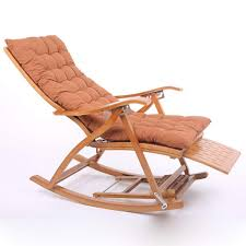 Folding Rocking Chair Deck Chair Bamboo Chair Pregnant Woman ... Folding Rocking Chair Bamboo Made Casual Wood Lounge Llbean Camp Comfort Rocker 2 Pcs Outdoor Garden Patio Chairs Sun Lounger Bowland Adirondack Wooden For Or Taaza Garam Uk Kids High Quality Imported Newborntotoddler Portable Baby Pink Rockergift Toy Fold Up Outdoor Uk Table And Small 10 Best Rocking Chairs The Ipdent Alexa Directors Akula Living Details About Foldable Lawn Recling Camping Fishing Vs Contemporary Fniture By Valentina Glez Wohlers Chair Wikipedia Alexander Rose Roble Kent
