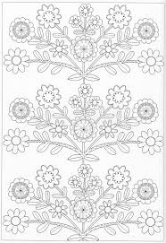 Scandinavian Coloring Book Pg 45 Colouring PagesColoring BooksSwedish