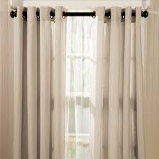 Walmart Curtains And Window Treatments by Window Walmart Curtains And Drapes For Your Window Treatment