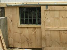 Tuff Shed Door Handle Hardware by Shed Door Turnbuckle U0026 Medium Image For Tuff Shed Door Handle