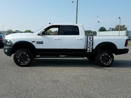 Dodge Truck Dealership Beautiful New 2018 Ram 2500 Power Wagon Crew ... 1979 Dodge Palomino Pickup Truck For Sale With Slides And Music Sharp 1955 Pickups Custom Truck For Sale Dw Classics On Autotrader 1934 Lavine Restorations D5n 500 Tractor Parts Wrecking 1966 D 100 Short Bed Stepside Warrenton Select Diesel Truck Sales Dodge Cummins Ford 1941 Bballchico Flickr 2017 Ram 1500 Near Northbrook Il Sherman Chrysler 1999 Ram 2500 4x4 Addison 5 Speed California