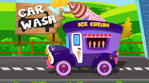Ice Cream Truck Car Wash | Car Wash - YouTube Talking About Race And Ice Cream Leaves A Sour Taste For Some Code Black Coconut Ash With Activated Charcoal Cream Truck Games Youtube Playmobil 9114 Truck Chat Perch Toys Games Baby Decor The Make Adroid Ios Dessert Maker Apk Download Free Casual Game For Cooking Adventure Lv42 Sweet Tooth By Doubledande On Deviantart My Shop Management Game Iphone And Android Fortnite Season 4 Guide Challenge Of Searching Between A Top Video Vehicles Wheels Express