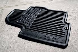 nissan xterra floor mats carpet vidalondon