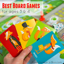 In Our Life Before Kids I Was An Enthusiastic Board Game Player Whenever We Got Together With Friends Would Take A Out To Play