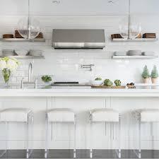 Subway Tile Backsplash For Kitchen 5 Fresh Takes On The Classic Subway Tile Kitchen Backsplash