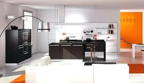 magasin cuisine brest cuisine schmidt brest cuisine schmidt blanc laque brest 37