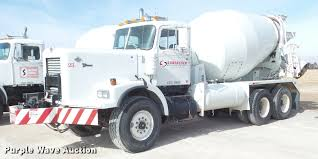 1981 Diamond Rio Grant Ready Mix Truck | Item DA7678 | SOLD!... 5 Reasons To Use Alinum Diamond Plate On Your Truck Bed Body Builders Photos Sundakatte Bangalore C 48hdt Low Profile Tilt Trailer News Trucks 1983 Reo Concrete Mixer Truck Item H6008 Sold M Equipment Sales Llc Completed 20 Extreme Duty Hauler T Fire Huggy Bears Consignments Appraisals Ace 44 Hi Skateboard Blackdiamond Blue V1 Free Shipping Kalida Ohios Most Diversified Classic 6x6 Wrecker Tow Recovery Pinterest
