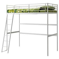 Kura Bed Instructions by Inspirational Pictures Of Ikea Bunk Bed Instructions Furniture
