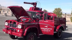 1959 DODGE POWER WAGON AMERICAN LAFRANCE LITTLE MO - YouTube 2850 Miles 1969 Dodge Power Wagon Walker Fire Engine 1922 Reo Speed Truck Gtcarlotcom 1954 Youtube 1958 Fire Truck Advtiser Forums Rave And Review Lifestyle Travel And Shopping Blog From Seattle Massfiretruckscom 2 Xonex Colctable Vehicles Inc Fire Truck And Ranch Wagon Lot 66l 1927 T6w99483 Vanderbrink Speedwagon The Firetruck Band Photos Video