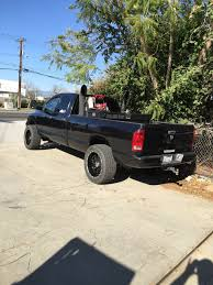 New Guy From SoCal. Classified Dmax Store Diesel Trucks Socal Sunday Cruise Socal Ondiados Performance Youtube Norcal Motor Company Used Auburn Sacramento Locke Llc Home Facebook Truck News Superchips Racing Tuner 8lug Magazine Custom Lifted 2012 Ford F350 Former Sema Build Within Accsories And 2018 F150 In Fontana California 1962 Chevy Portfolio Paint Works Automotive Restoration Shop Tour Cars For Sale Near Me Inspirational 2006 Dodge Ram Megacab