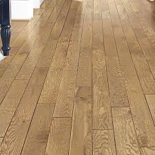 Santos Mahogany Flooring Home Depot by Home Design Clubmona Beautiful Home Depot Hardwood Flooring Lt