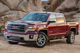 2015 GMC SIERRA 1500 - Image #8 2014 Gmc Sierra 1500 Price Photos Reviews Features 42015 Projector Headlights Fender Flares For Gmt900 2018 Chevy 2015 Used 2wd Double Cab 1435 Sle At Landers Lady Liberty 2500hd Denali Slt Z71 Walkaround Review Youtube 2500 3500 Hd First Drive Car And Driver Wilmington Nc Area Mercedesbenz Canyon Longterm Byside With The Liftd Install Mcgaughys Ss 79inch Lift Lifted Trucks Grand Teton For Bushwacker Pocket Style Fender Flares