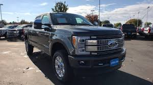 Ford F-250 In Boise, ID | Lithia Ford Lincoln Of Boise Ford F250 In Boise Id Lithia Lincoln Of 2017 First Drive Consumer Reports 1963 Red Pickup Truck With 32607 Original Miles Super Duty Diesel 4x4 Crew Cab Test Review Car Is This The New 10speed Automatic For 20 Lifted Trucks Custom Rocky 2011 Lariat 4wd 8ft Bed Used Trucks Sale Trim Specifications Fordtrucks 2012 Reviews And Rating Motor Trend Gasoline V8 Supercab