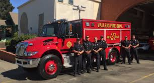Special Fire Rescue Vehicle Replacement - City Of Vallejo Washington Zacks Fire Truck Pics Pt Asnita Sukses Apindo 02 Rescue 3000 Single Educational Toys End 31220 1215 Pm Photos Pierce Quantum Sckton Filememphis Dept Rescue Truck Memphis Tn 120701 013jpg Light Us City Fireman Simulatorfire Brigade Game Android Apps Maker American Lafrance Closes In 2014 Firehouse Isolated On White Stock Illustration 537096580 Firerescueems Of North Carolina Winstonsalem Department Unveils Heavy Local New 2 Brand New Water Vehicles Designed Specially For