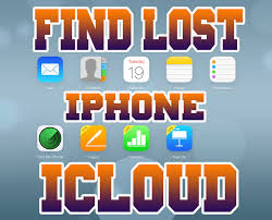TRACK & Find Lost Stolen iPhone Using iCloud Without Find My