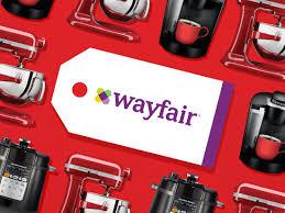 Wayfair Black Friday Ad 2019: Best Home Deals On Furniture ...
