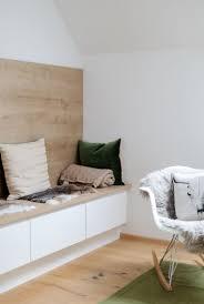 12 billig bank stauraum wohnung wohn design sitzbank küche