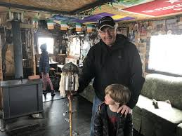 Do Newfoundlands Shed Hair by 7 Things To Do On A Family Vacation In Newfoundland Toronto Star