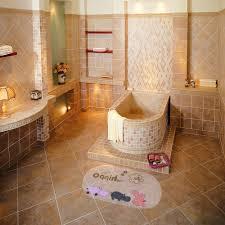 Bathroom Safety Flooring Commercial Flooring Altro Walkway Plus