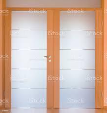 moderne wohnzimmer tür stockfoto und mehr bilder architektur