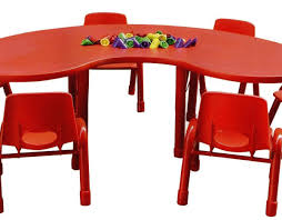 Kidkraft Star Childrens Table Chair Set by Fascinating Chair Set Together With Delta Ttps Disney Princess