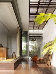 100 Hyla Architects Acoustic Alchemy By HYLA Wowow Home Magazine