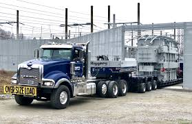 Heavy Hauling & Rigging Company Based In Virginia | Riggers Inc. Trucking Rigging Crane Welding Ohio West Virginia Pennsylvania Truck Trailer Transport Express Freight Logistic Diesel Mack Integrity Transportation Services Cargo Companies In El Paso Tx Do You Need Transnational Dart Company Inc In Portsmouth Va Lo Express Inc How Can Curtail Major Expenses Hawaii Hi Indian River Bbt Logistics