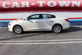 Car Town Monroe :: Car Town Monroe - 2014 Buick LaCrosse 4D Sedan Car Town 2 105 Louisville Ave Monroe La Auto Dealersused Cars 2006 Ford Mustang Gt Premium Louisiana Town Gets Dumped On With More Than 20 Inches Of Rain Toyota Dealership Columbia And Near Spring Hill Tn Used Roberts New Bright Rc 114 Scale Vr Dash Cam Rock Crawler Jeep Trailcat Mercedesbenz Intertional News Pictures Videos Livestreams For Sale Less 5000 Dollars Autocom Bentonville Ar Trucks Performance Will The Corvair Kill You Hagerty Articles Chrysler Pt Cruiser 4d 2017 Hyundai Tucson Sport Utility George Moore Chevrolet In Jacksonville Serving St Augustine Fl