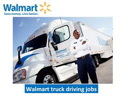 Walmart Truck Driving Jobs By Monty San - Issuu Walmart Truck Driving Jobs By Monty San Issuu Hard Trucking Al Jazeera America Tracy Morgan Has Forgiven The Walmart Truck Driver Who Hit Him This Is What Thinks Tractor Trailers Of The Future Will Look New Dicated Fleet In Cheyenne Crete Carrier Cporation Love Wins Pride Proud Walmarts Trucker Shortage Severe Siren Song American Ringer Driving Jobs Careers Overnight Parking Lots Silence Solace And Refuge Truckers Review Pay Home Time Equipment