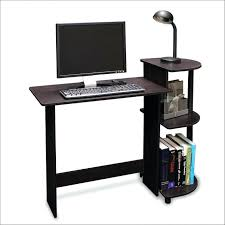 Ikea Desk With Hutch by Ikea Desk Computer U2013 Modelthreeenergy Com