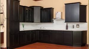 Unfinished Kitchen Cabinets Home Depot Canada by Unfinished Kitchen Cabinets Image Of Unfinished Kitchen Idea