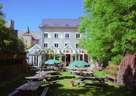 chambres d hotes laguiole aveyron hotel l aubrac laguiole updated 2018 prices