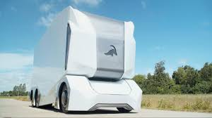 Swedish Startup Einride Prepares To Drop The T-Pod At Detroit - Roadshow Motoringmalaysia Truck News Scania Malaysia Receives Award For Vidokezo Starsky Robotics Wants To Fix Long Haul Trucking Save Geotab On Twitter Fuel Efficient Is It Possible Based Okla Trucking Assoc Oktrucking On The Road I29 South Dakota Part 2 7 Truckers Showcase Fuelsaving Tech In Crosscountry Roadshow Introducing Fleets That Run Less Virgin Antiques Roadshow Team Search Of Hidden History Gems Wrexham Stech Coming You May Security Electronics And Mercedesbenz Actros Truck Gains Semiautonomous Driver Assists Heavy Equipment Transport