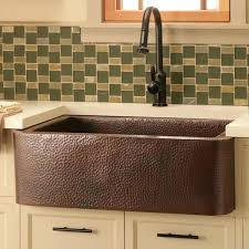 kitchen sink suppliers near me faucets at home depot copper buy