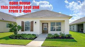 100 Open Houses Baton Rouge 1445 Granby Dr LA Presented By Lance Daggs YouTube