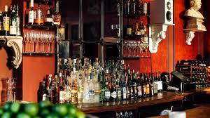 100 The Oak Westbourne Grove Restaurants In Notting Hill London