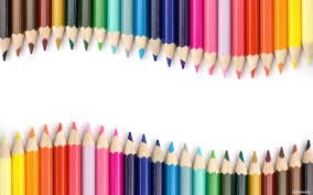 Pencils Wallpapers 41 High Quality