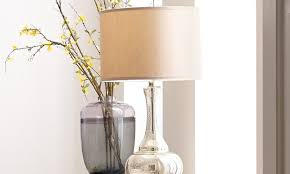 Threaded Uno Fitter Lamp Shade by How To Measure Lamp Shades In 4 Easy Steps Overstock Com
