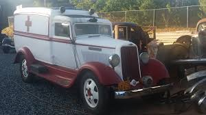 Louis Craigslist Cars Cash For Cars San Angelo Tx Sell Your Junk Car The Clunker Junker Craigslist Antonio Youtube 2500 Hauler 1970 Honda N600 Pickup Salesconsignments Masters Hand Automotive New Research Used Trucks For Sale Auto Mcallen Tx And By Owner Image 2018 And In Less Than 5000 Best Of Cheap 7th Pattison Autocom Sapd Creates Safe Exchange Zones Trading With Strangers Craigslist Scam Ads Dected On 02212014 Updated Vehicle Fniture Home Design Ideas Pictures
