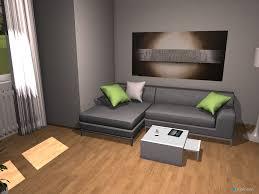 room design modernes wohnzimmer mit erker roomeon community