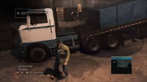 Mafia 3 - Part 44 - Seems Simple Enough - Part 3 - Deliver The Truck ... Ford Is Riding Its Trucks And Big Suvs To Sales Gains As Smaller New Trailer Skirt Improves Appearance Of Rigs Trucker Blog Semitrailer Truck Wikipedia From Sema 2013 Mob Sled Chrome Shop Mafia Brigtees Cheerfullight 3 Seems Simple Enough Part 80 Steal The Semi Truck Youtube Blown Mafia Marketing By Toby Brooks Issuu Featured Builds Elizabeth Center Hank B Wiki Fandom Powered Wikia Presumed Head Montreal Rocco Sollecito Killed In Laval The Sin City Htlerbecause Apocalyptic Survival Means