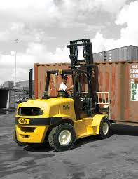 GP135-155VX Series Yale Reach Truck Forklift Truck Lift Linde Toyota Warehouse 4000 Lb Yale Glc040rg Quad Mast Cushion Forkliftstlouis Item L4681 Sold March 14 Jim Kidwell Cons Glp090 Diesel Pneumatic Magnum Lift Trucks Forklift For Sale Model 11fd25pviixa Engine Type Truck 125 Contemporary Manufacture 152934 Expands Driven By Balyo Robotic Lineup Greenville Eltromech Cranes On Twitter The One Stop Shop For Lift Mod Glc050vxnvsq084 3 Stage 4400lb Capacity Erp16atf Electric Trucks Price 4045 Year Of New Thrwheel Wines Vines Used Order Picker 3000lb Capacity