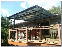 Aluminum Awning Long Island Aluminum Patio Awnings Long Island ... Deck Porch Patio Awnings A Hoffman Diy Luxury Retractable Awning Ideas Chrissmith Houston Tx Rv For Homes Screens 4 Less Shades Innovative Openings Gallery Of Residential Asheville Nc Air Vent Exteriors Best Miami Place
